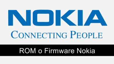 Photo of ROM o Firmware Nokia 206 (RM-873) v04.51