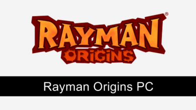 Photo of Rayman Origins PC FULL Español MEGA