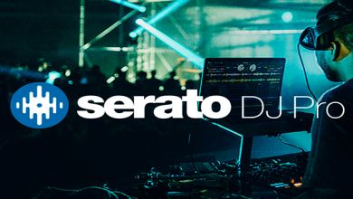 Photo of Serato DJ Pro 2.3.5 Build 699 (2020), Software Utilizado por los DJ más Profesionales