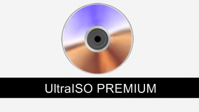 Photo of UltraISO Premium Edition 9.7.3.3629 Retail Multilenguaje