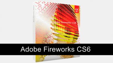 Photo of Adobe Fireworks CS6 v12.0.1.273 Final Multilenguaje (Windows/Mac)