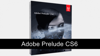 descargar adobe photoshop cs6 full español mega