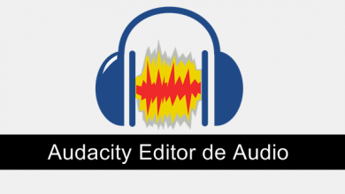 Photo of Audacity v2.2.2 + Portable Español, Editor de Audio (WIN/MAC) MEGA