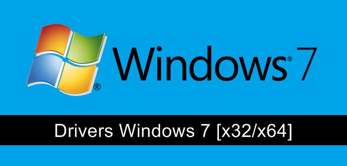 download windows 7 32 bits mega