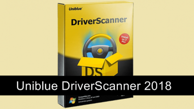 Photo of Uniblue DriverScanner 2019 4.2.0.0 Descarga Actualiza Drivers MEGA