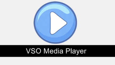 Photo of VSO Media Player v1.6.16.525 Multilenguaje Reproductor MEGA