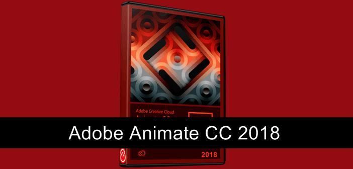 beginning adobe animate cc pdf