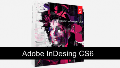 Photo of Adobe InDesing CS6 v8.0.1 Final Multilenguaje (Windows/Mac) MEGA