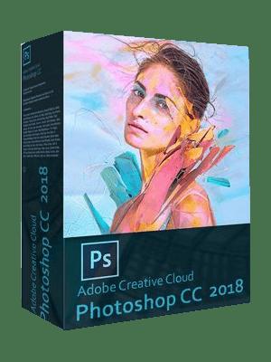 Adobe Master Collection CC 2018 V5 Crack 64 Bit
