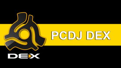Photo of PCDJ DEX v3.14.0, Software de DJ profesional permite mezclar a la perfección música, vídeos musicales y programas de karaoke anfitrión