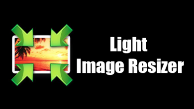 Photo of Light Image Resizer v6.0.1 Multilenguaje Optimice Imagenes