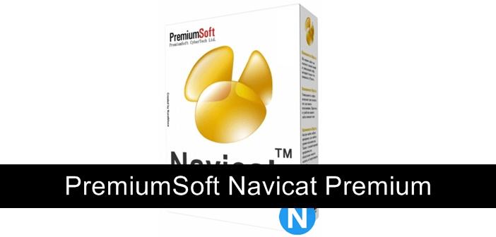 Navicat premium 12.1.3 downloadlasopasdirect 64-bit