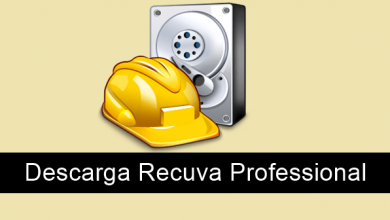 Photo of Descarga Recuva v1.53.1087 x86/x64 Professional Full Multilenguaje | MEGA
