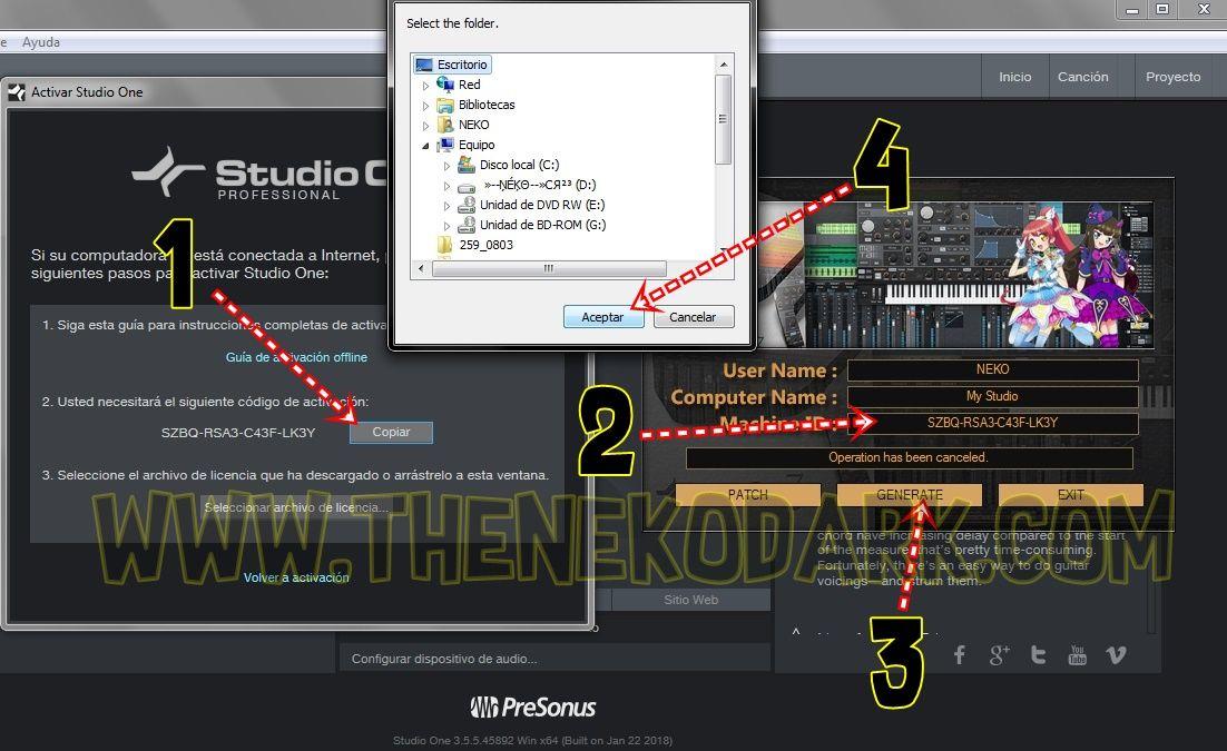 activacion windows xp home sp2