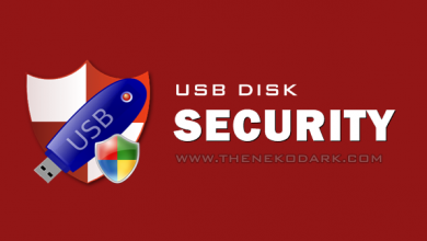 Photo of USB Disk Security v6.7.0.0 Analizar, proteger y Vacunar USB