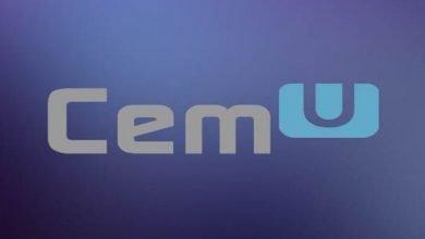 Photo of Cemu 1.11.6 – Wii U Emulator PC FULL MEGA