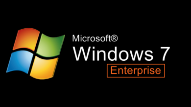 Photo of Windows 7 Enterprise SP1 x32/x64 Bits ISO Original Español
