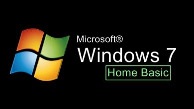 Photo of Windows 7 Home Basic SP1 Full [x32 & x64 Bits] (Español) [Mega]