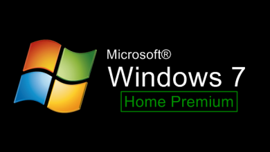Photo of Windows 7 Home Premium SP1 Full [x32 & x64 Bits] (Español) [Mega]