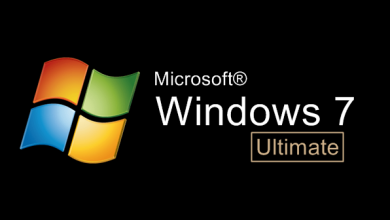 Photo of Windows 7 Ultimate SP1 [x32 & x64 Bits] Abril 2020 Update [Mega]