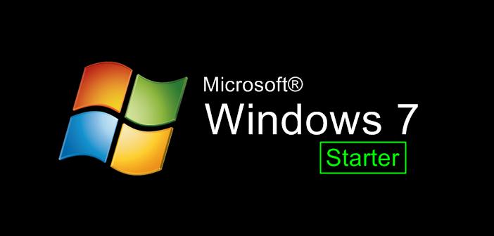 iso windows 7 starter 64 bits mega