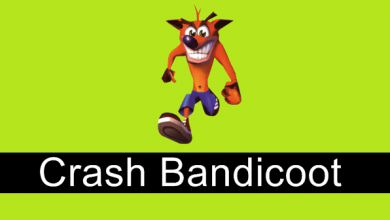 Photo of Crash Bandicoot Collection PC 5 En 1 Gold Edition MEGA
