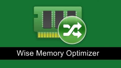 Photo of Wise Memory Optimizer (Portable) – Zippyshare
