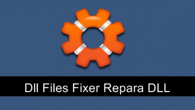 Photo of Dll Files Fixer v3.2.81 FULL Español, reparar archivos DLL