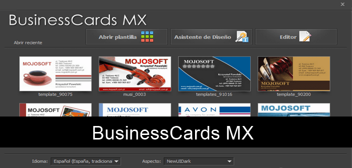 Mojosoft businesscards mx 5 pro full serial mega todo en mega mojosoft businesscards mx 5 pro full serial mega reheart Images
