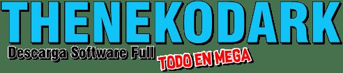 TheNekoDark: