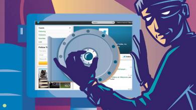 Photo of Ardamax KeyLogger v5.1 (2019), Atrapa toda la experiencia de los usuarios al usar una computadora.