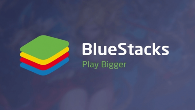 Photo of BlueStacks 4.200.0.5201, Ejecuta aplicaciones de android en Windows