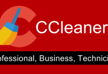 Photo of CCleaner Professional, Business, Technician v5.67.7763 Retail, Limpia tu PC
