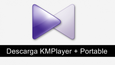 Photo of KMPlayer 4.2.2.14 Final (2018), Reproductor vídeos en calidad HD