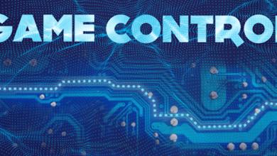 Photo of MAGIX Game Control 2.4.1.612 Full, Aumenta Rendimiento Juegos PC