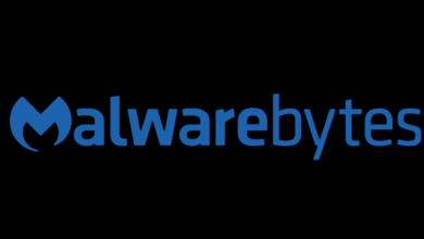 Photo of Malwarebytes Premium v3.6.1.2711 (2019), Elimina Todo Malware de tu PC