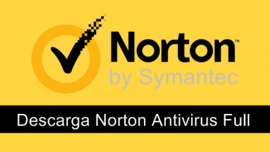 Photo of Norton Antivirus 20.1.0.24 Full (2019), protege datos y equipo de múltiples amenazas.