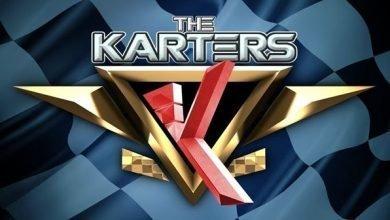 Photo of The Karters Full ISO, juego de carreras arcade similar al Mario Kart