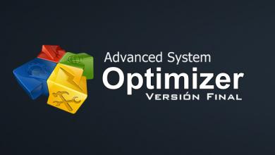 Photo of Advanced System Optimizer 3.9.3645.17962,  Solución optimiza y corrige errores del PC aumentando la velocidad considerablemente