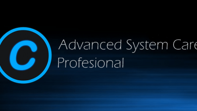 Photo of Advanced SystemCare PRO v13.5.0.264  (2020), Optimiza y acelera su Sistema Operativo fácil y rápido