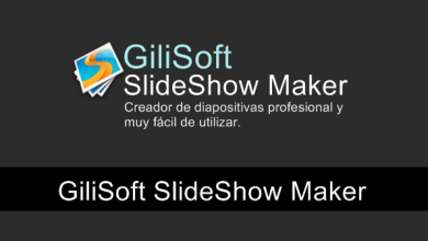 Photo of GiliSoft SlideShow Maker 10.5.0, Creador de diapositivas profesional y muy fácil de utilizar