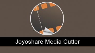 Photo of Joyoshare Media Cutter 2.0.3, Potente herramienta para cortar o dividir un vídeo de manera fácil y sencilla