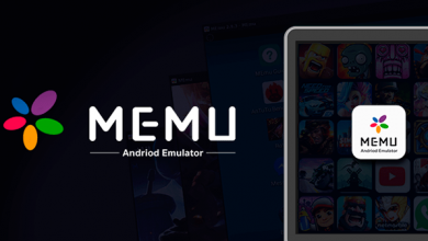 Photo of MEmu Android Emulator v7.1.3 Emulador Android para PC