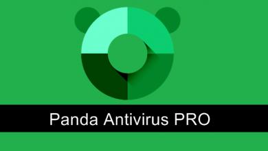 Photo of Panda Antivirus Pro 2019 v17.0.2, Protección total no te preocupes por virus, spyware o algún tipo de hackers