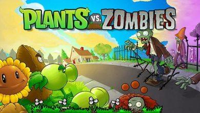 Photo of Plantas VS Zombies GOTY, Juego en el que protegemos a nuestro hogar de un ataque de zombies divertidos