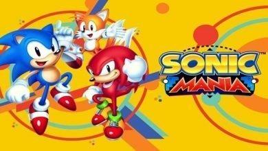 Photo of Sonic Mania PC, Aventura de Sonic, Tails y Knuckles con Jefes finales únicos, gloriosos escenarios en 2D y el clásico modo de juego de la saga