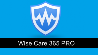 Photo of Wise Care 365 Pro 5.5.2 Build 547, Limpiar, optimizar y acelerar tu PC