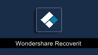 Photo of Wondershare Recoverit Ultimate v8.3.0.12, Recupera datos personales rápido, fácil y confiable.