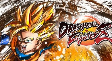 Photo of Descarga Dragon Ball FigherZ para PC en Español