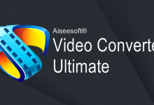 Photo of Aiseesoft Video Converter Ultimate v10.0.16 (2020), Mejorar, Editar, Convertir cualquier formato de vídeo